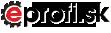 eprofi-logo