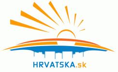 hrvatska.sk